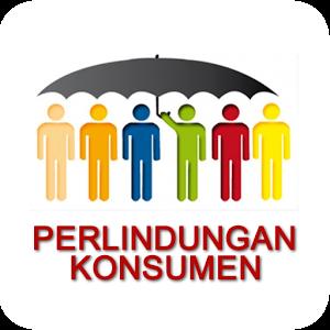 BPSK Provinsi Sumatera Barat