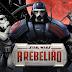 A Força já despertou! Star Wars: Uprising chega para iOS e android