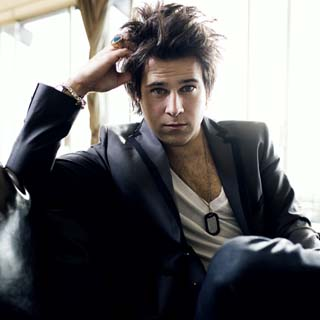 Ryan Cabrera – Home Lyrics | Letras | Lirik | Tekst | Text | Testo | Paroles - Source: musicjuzz.blogspot.com