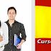 Vai só até amanhã, dia 28/10, as inscrições pro curso gratuito de espanhol na Universidade Federal do Ceará. O curso é aberto ao público. Confira aqui como se inscrever