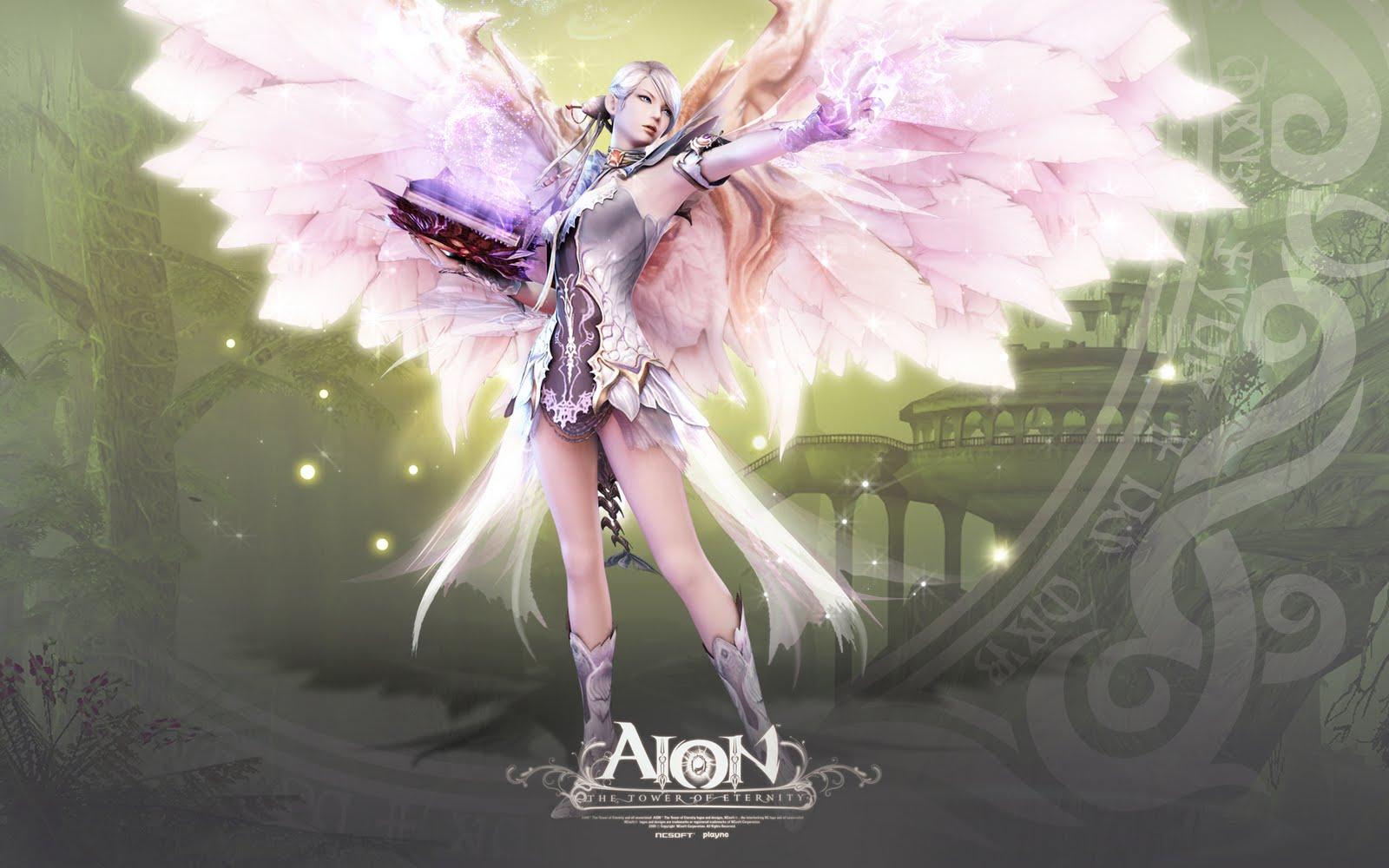 http://2.bp.blogspot.com/-0w0Cov8dDkQ/TaJXonw-YVI/AAAAAAAABRA/x7dOwHEIWR4/s1600/AION-Wallpaper-Screenshot-PC-Game-Online-24.jpg