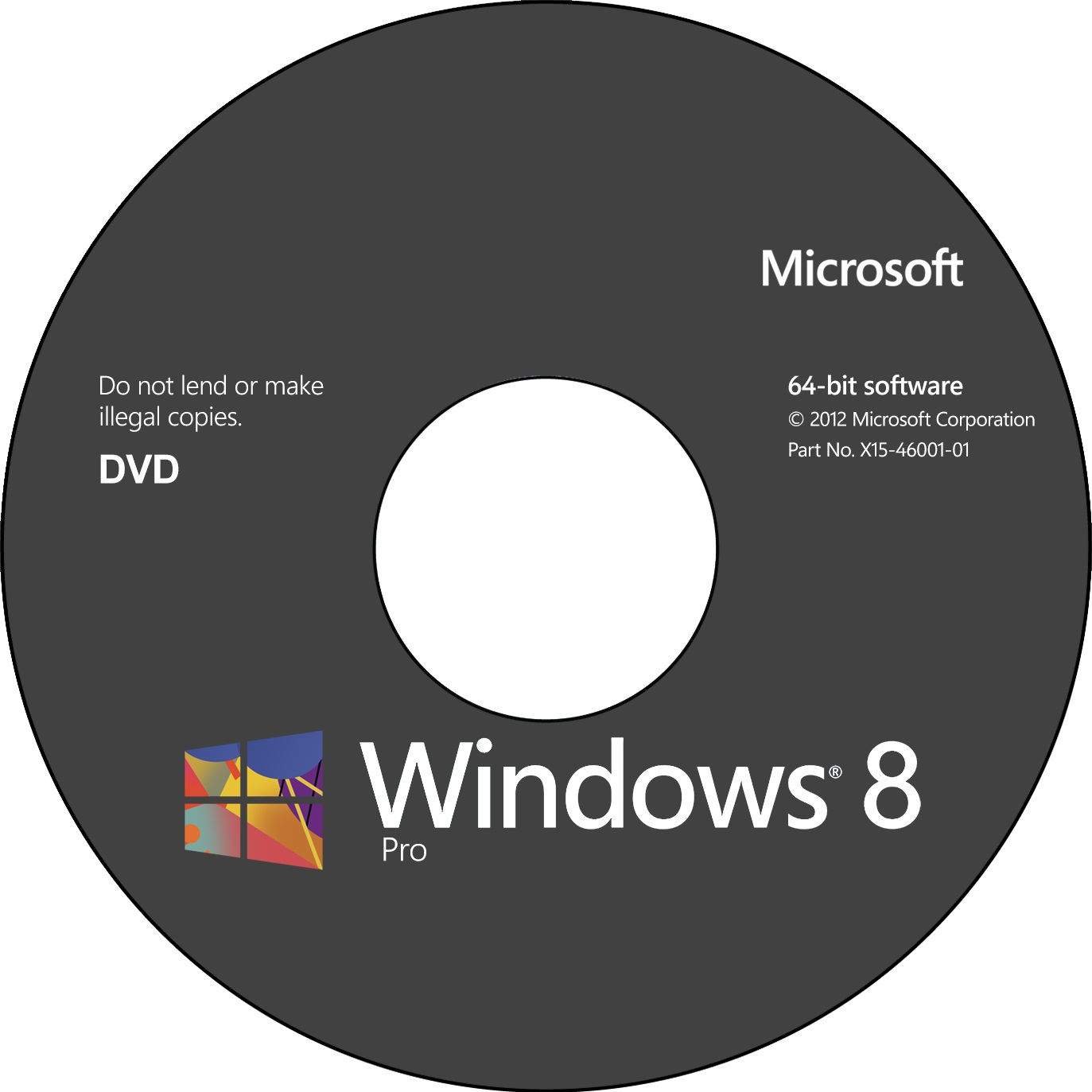 To Download Windows 8 Pro >> DOWNLOAD HERE