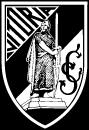 VITORIA .S.C