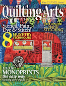 June/July 2013 Issue #63