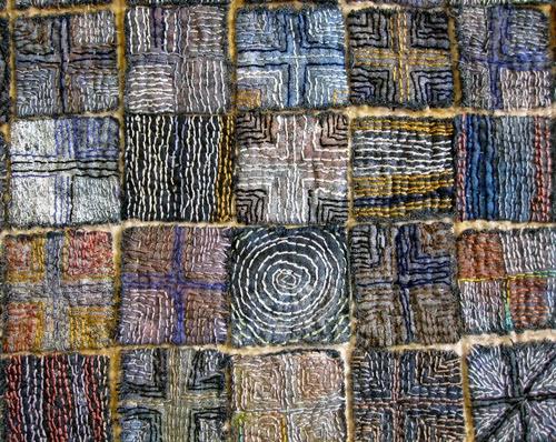 martin textile