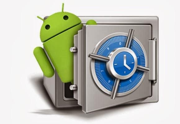 Android İçin Yedekleme Rehberi