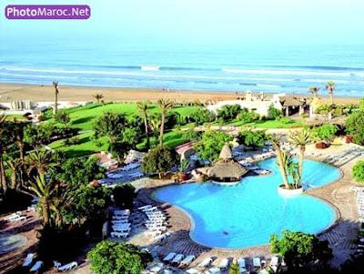 اهم الاماكن السياحية في المغرب %D8%A7%D8%BA%D8%A7%D