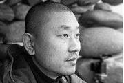 Seung Kye Lee.