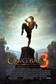 Download Film Ong Bak 3
