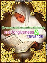 .:islam itu indah:.