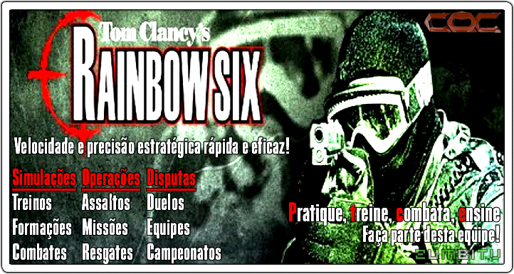 Equipe Tática CQET Rainbow Six Banner+Rainbow+Six+CQC