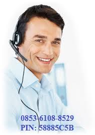 customer service Ebook Langit Komputer