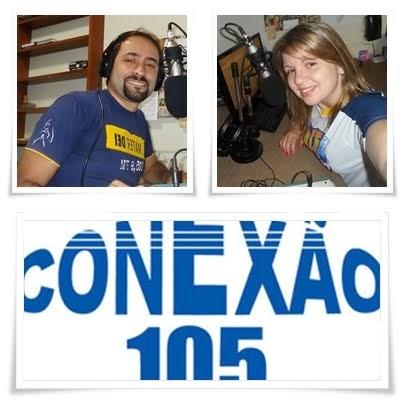 RADIO MATTER DEI FM 105,9
