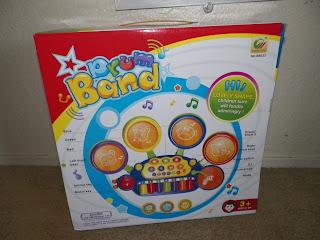 Junior_DJ_Drum_Band_And_Piano_Set.jpg