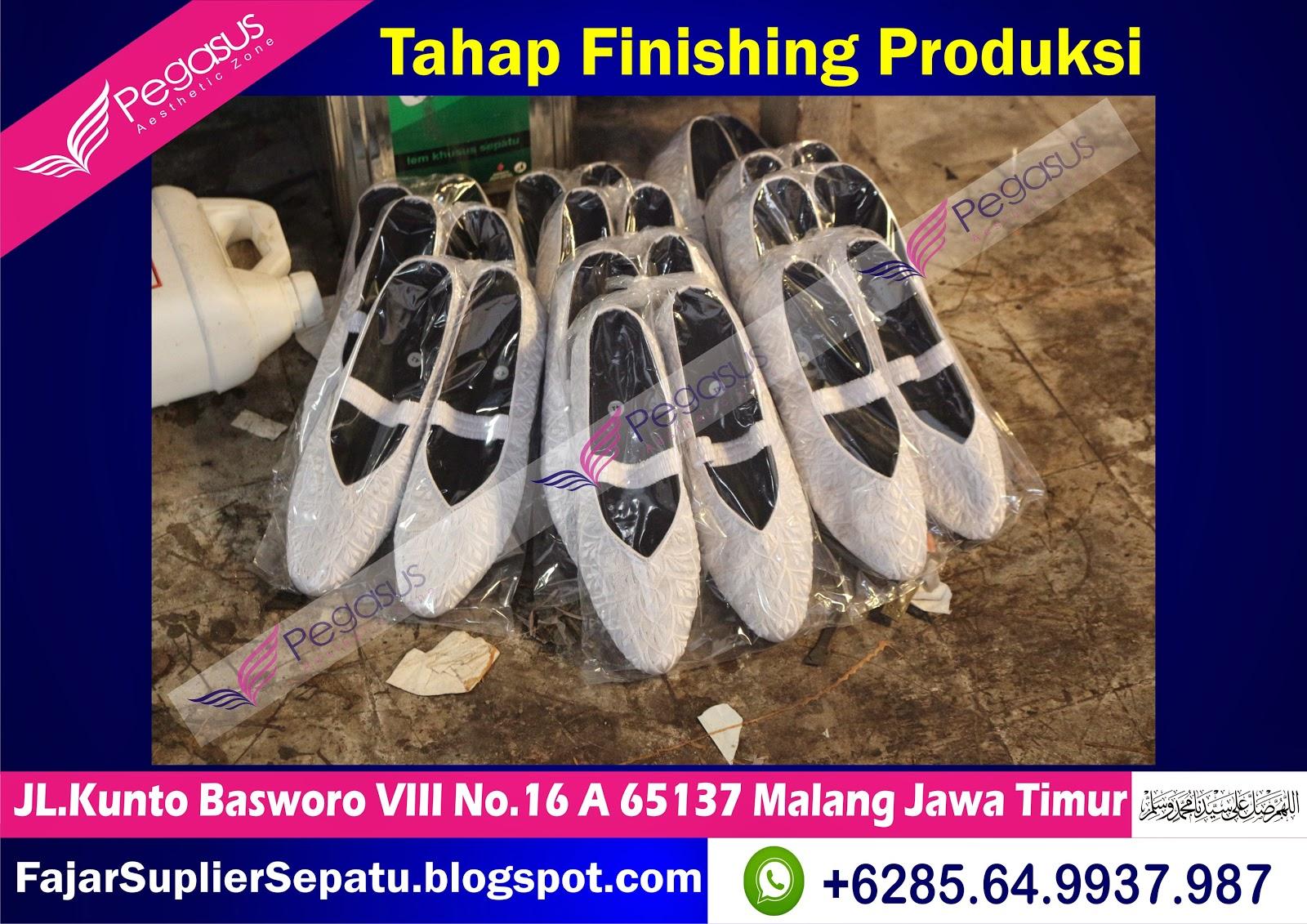 Distributor Sepatu Bordir Murah, Sepatu Haji Wanita, Sepatu Haji Umroh, +62.8564.993.7987