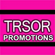 http://www.trsorpromotions.com