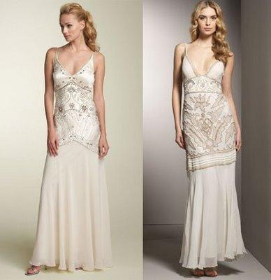 sue wong wedding dresses |ASheClub.blogspot.com