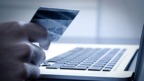 Xây dựng uy tín website bán hàng trực tuyến