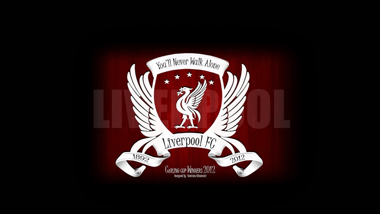 fc liverpool 1080p hd wallpapers