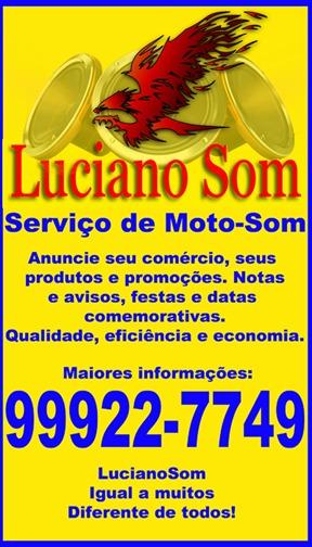 Luciano Som