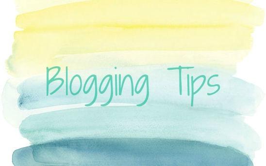 Blogging Tips - tutorial per inserire il banner per accettazione cookie