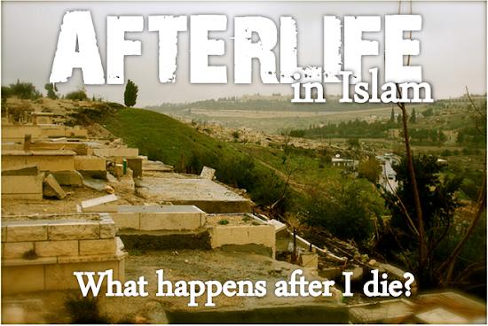 muslim funeral janazah jerusalem cemetery akhirah