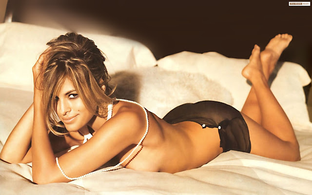Eva Mendes Still,Picture,Wallpaper,Foto,Hot,Image