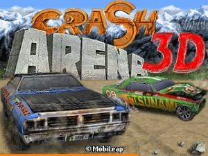 Jogos Para Nokia Asha 305 Crash Arena 3D | Baixa Jogos Para Celular
