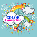 Color Connection