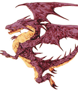final fantasy tactics bahamut