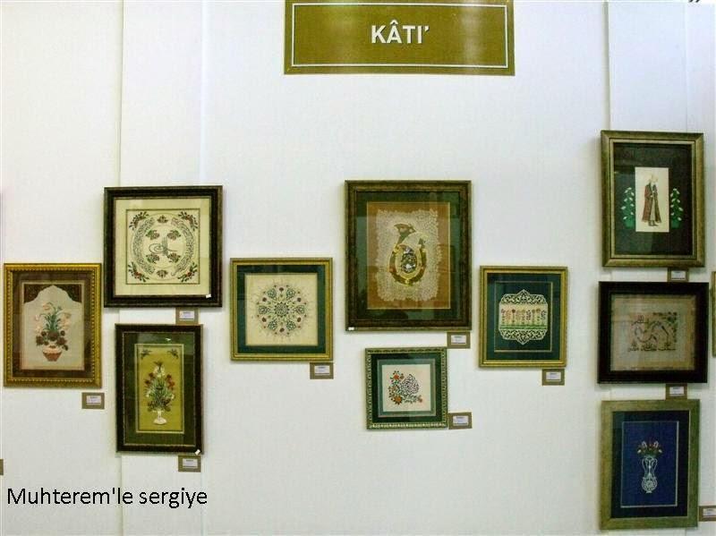 kat'ı sanatı