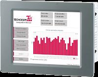 EnerControl - monitoraggio degli impianti fotovoltaici
