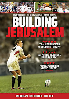 http://www.amazon.co.uk/Building-Jerusalem-DVD-Jonny-Wilkinson/dp/B00Y2QAKQM/ref=sr_1_1?ie=UTF8&qid=1438344114&sr=8-1&keywords=building+jerusalem