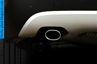 bmw x1 exhaust - صور شكمان بي ام دبليو X1