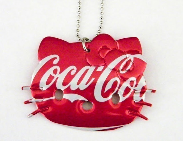 soda-can-hello-kitty-coca-cola