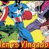 X-Men vs Vingadores (1987)