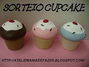 Participem do sorteio da amiga e sigahttp://ateliemaniadefazer.blogspot.com/m o blog: