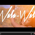 Official Video HD | Chris Bee Ft G Sacha - Wala Wala | watch&download