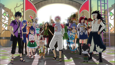 vlcsnap 2012 03 27 02h44m18s68 Fairy Tail Episode 123 [ Subtitle Indonesia ]