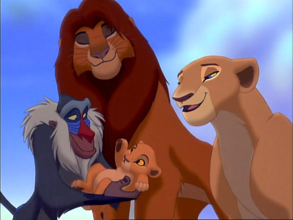 http://2.bp.blogspot.com/-0wS-sn4OtjA/ToFG_MQz84I/AAAAAAAAFso/EOmsRs2vdxE/s1600/the+lion+king+simba+mufasa+birth.JPG