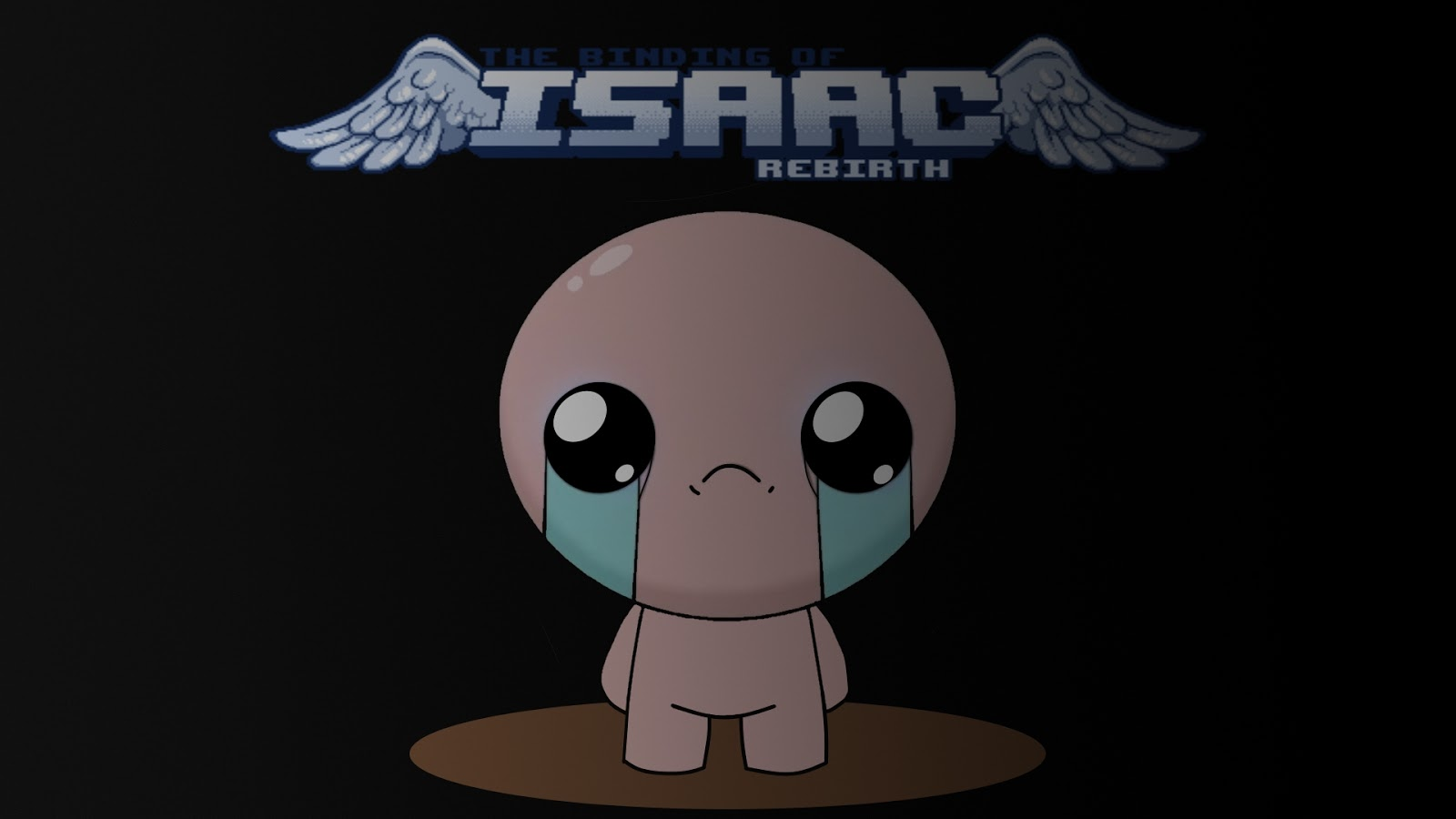 download the binding of isaac afterbirth plus cracked
