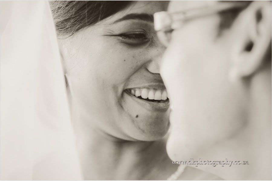 DK Photography Slideshow-219 Amwaaj & Mujahid's Wedding  Cape Town Wedding photographer