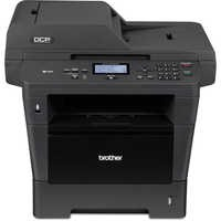 Brother DCP-8152DN Laser Driver