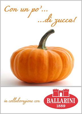 contest zucca