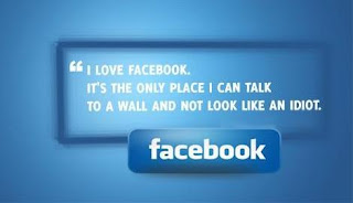 Quotes For Facebook Wall Posts. QuotesGram