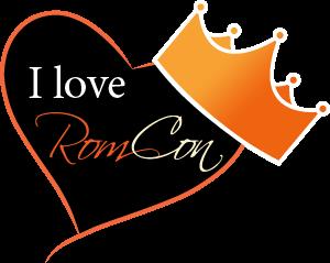 I Love Rom Com