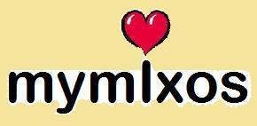 mymixos