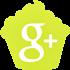 seguir a gwendylow en google+