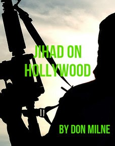 Jihad On Hollywood