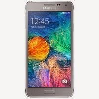Harga Samsung Galaxy Alpha